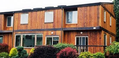 Cedar Home Siding Maintenance Cedar Roof Cedar Roof